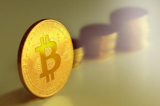 仮想通貨取引所とは?