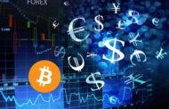 ビットフィネックス ビットコイン取引所