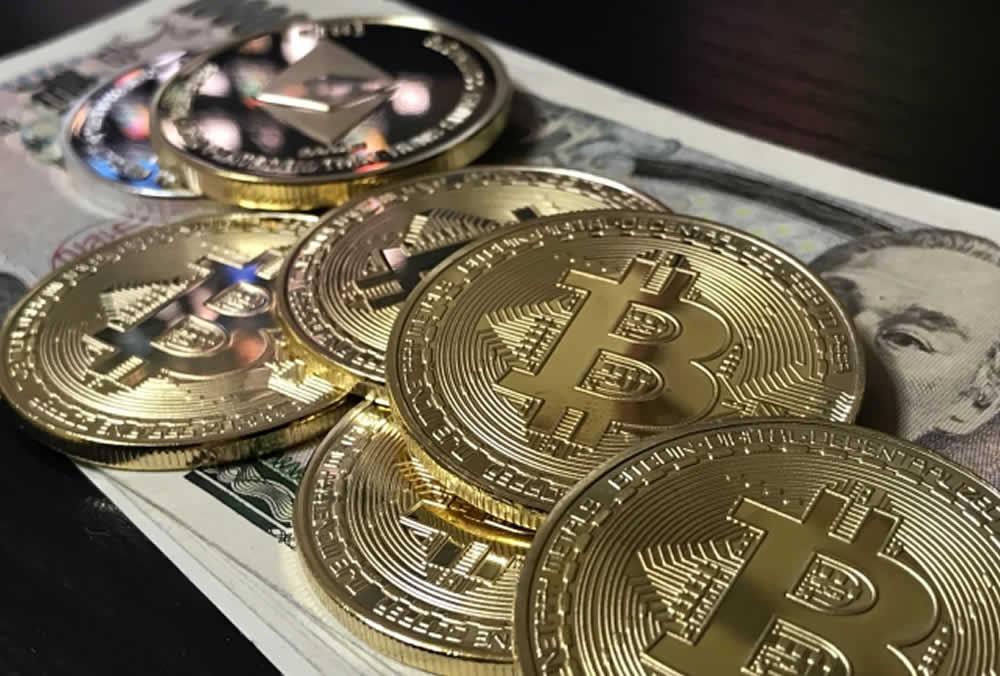 フィアット通貨
