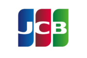 JCBオンカジ - オフィシャルパートナー